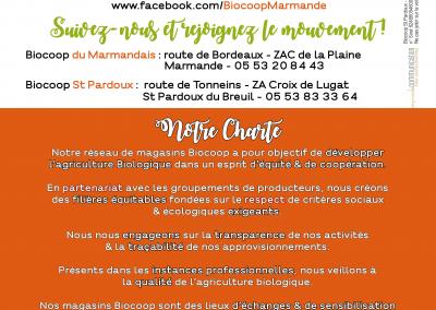 flyer st pardoux fevrier 20182