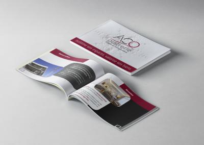 Mockup Brochure V2