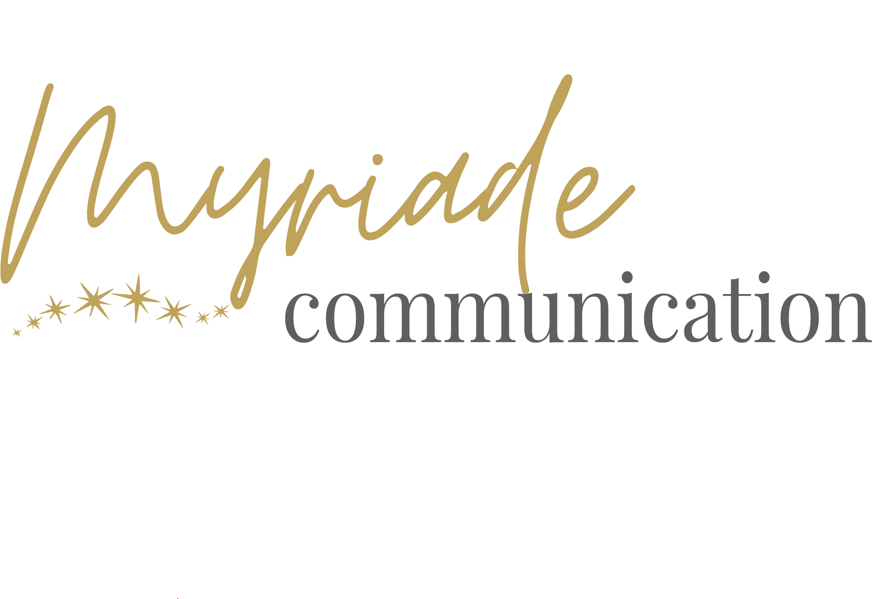 Myriade Communication